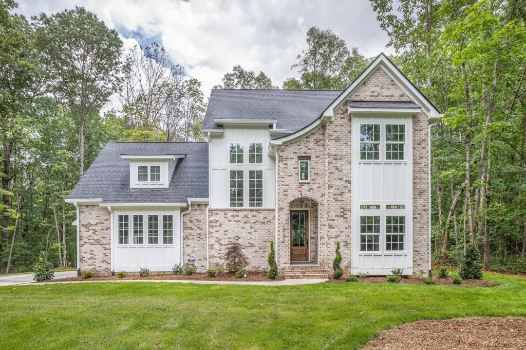 4526 Shackleford Ridge_Front 1_GreenTech_by 161 Photography
