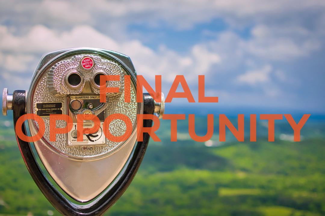 FINAL Opportunity (2)