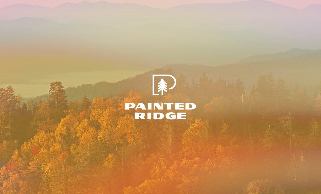painted-ridge-concept-image